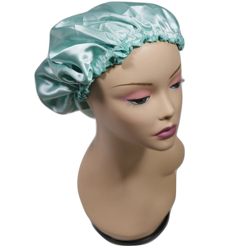 Tiffany Blue Bonnet